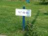 KAMAX TURNOV - parkovací značení