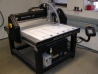 CNC Router Master